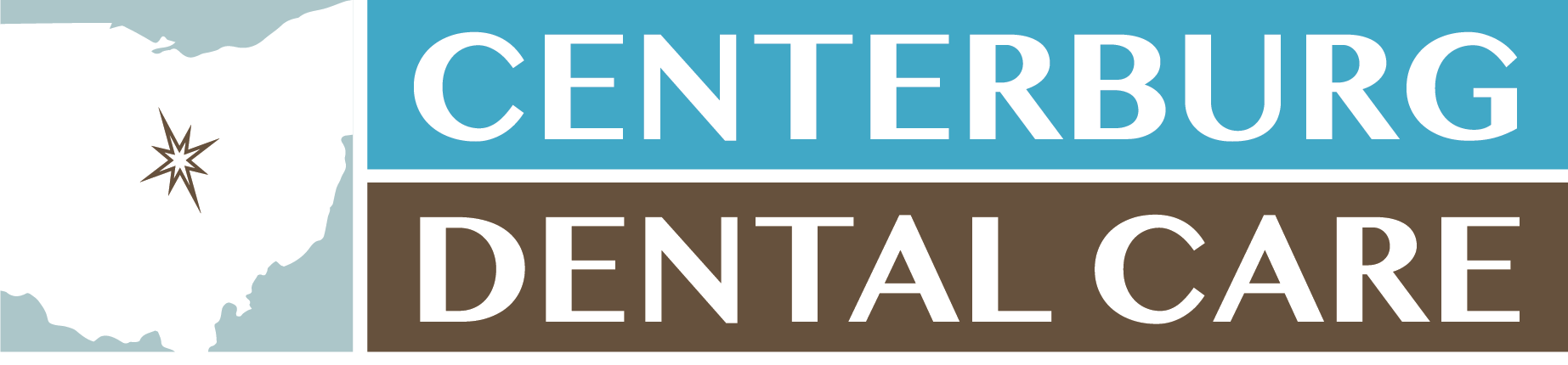 Centerburg Dental